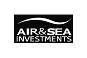 Air Sea Investments