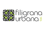 Filigrana Urbana